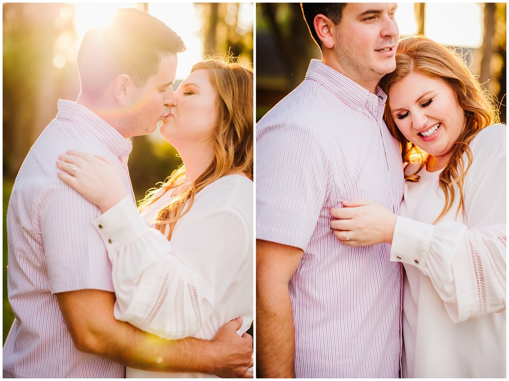 at-home-carrollwood-engagement-photos-tampa_0084.jpg