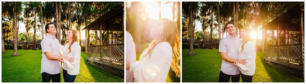 at-home-carrollwood-engagement-photos-tampa_0085.jpg