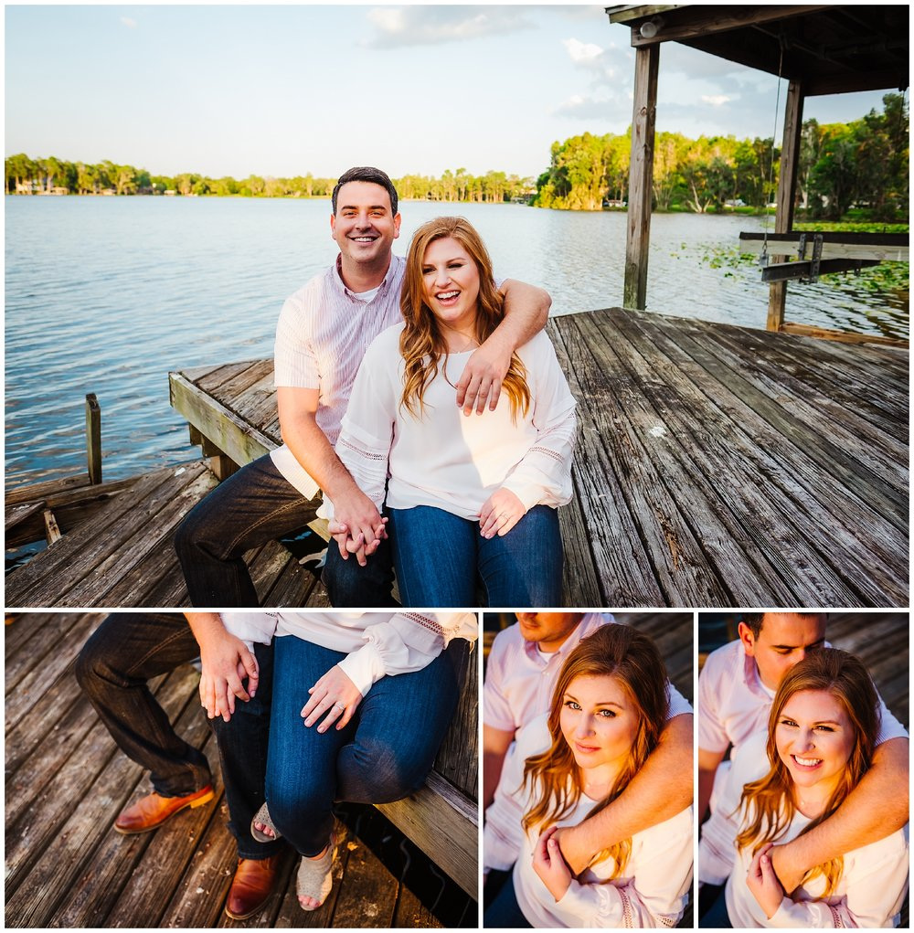 at-home-carrollwood-engagement-photos-tampa_0087.jpg