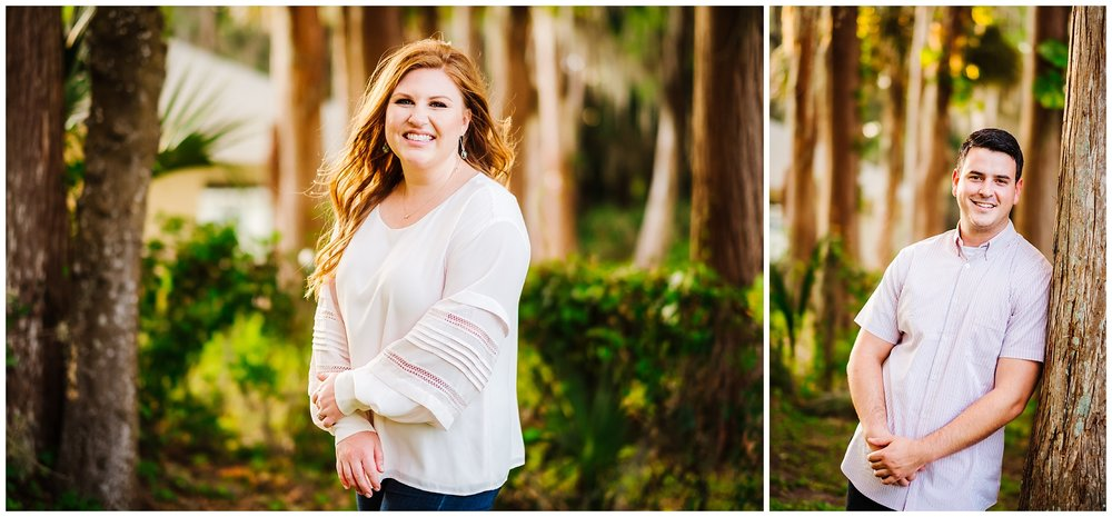 at-home-carrollwood-engagement-photos-tampa_0091.jpg