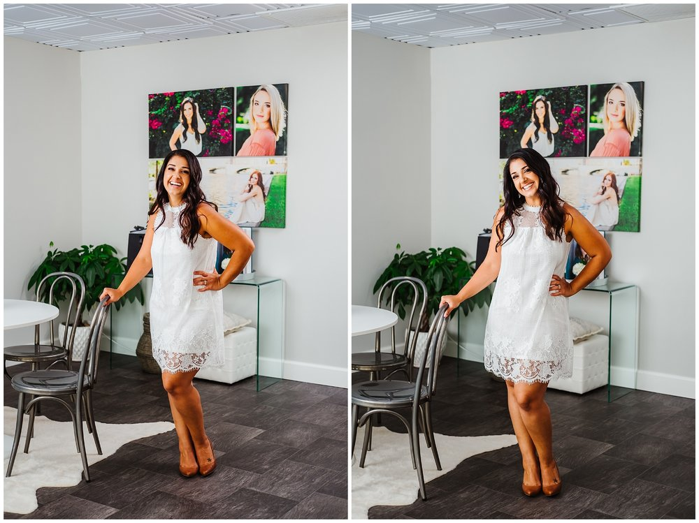 branding-portratis-photographer-head-shot-studio-interiors-roohi-bradenton_0113.jpg