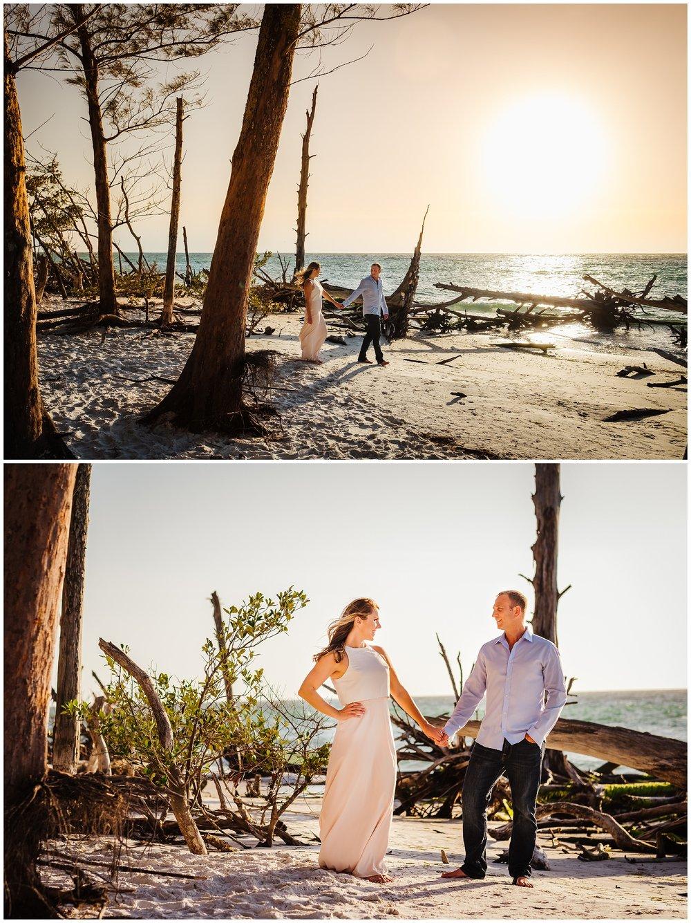 longboat-key-engagement-session-sunset-photography-florida_0144.jpg