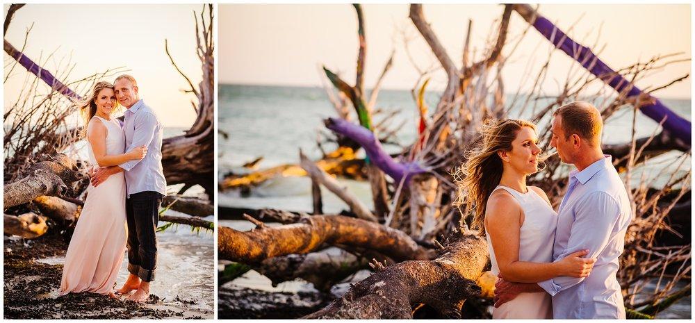 longboat-key-engagement-session-sunset-photography-florida_0153.jpg