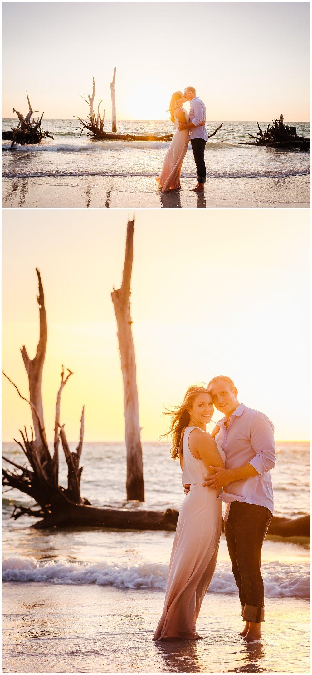 longboat-key-engagement-session-sunset-photography-florida_0152.jpg