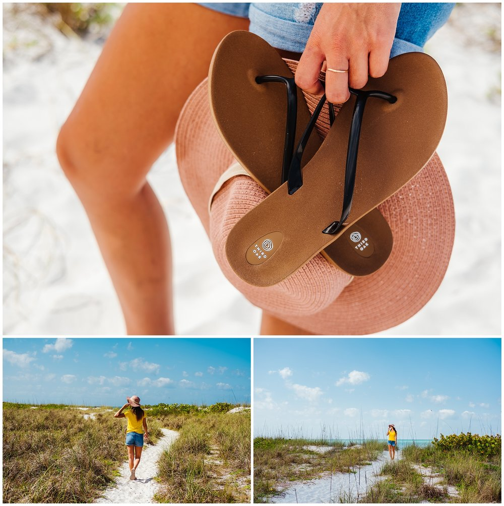 third-oak-commercial-product-photography-models-longboat-key-recycled-sandals_0189.jpg