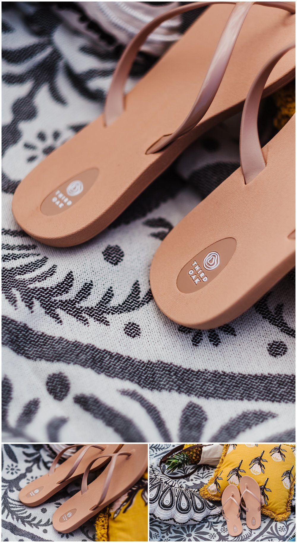 third-oak-commercial-product-photography-models-longboat-key-recycled-sandals_0191.jpg