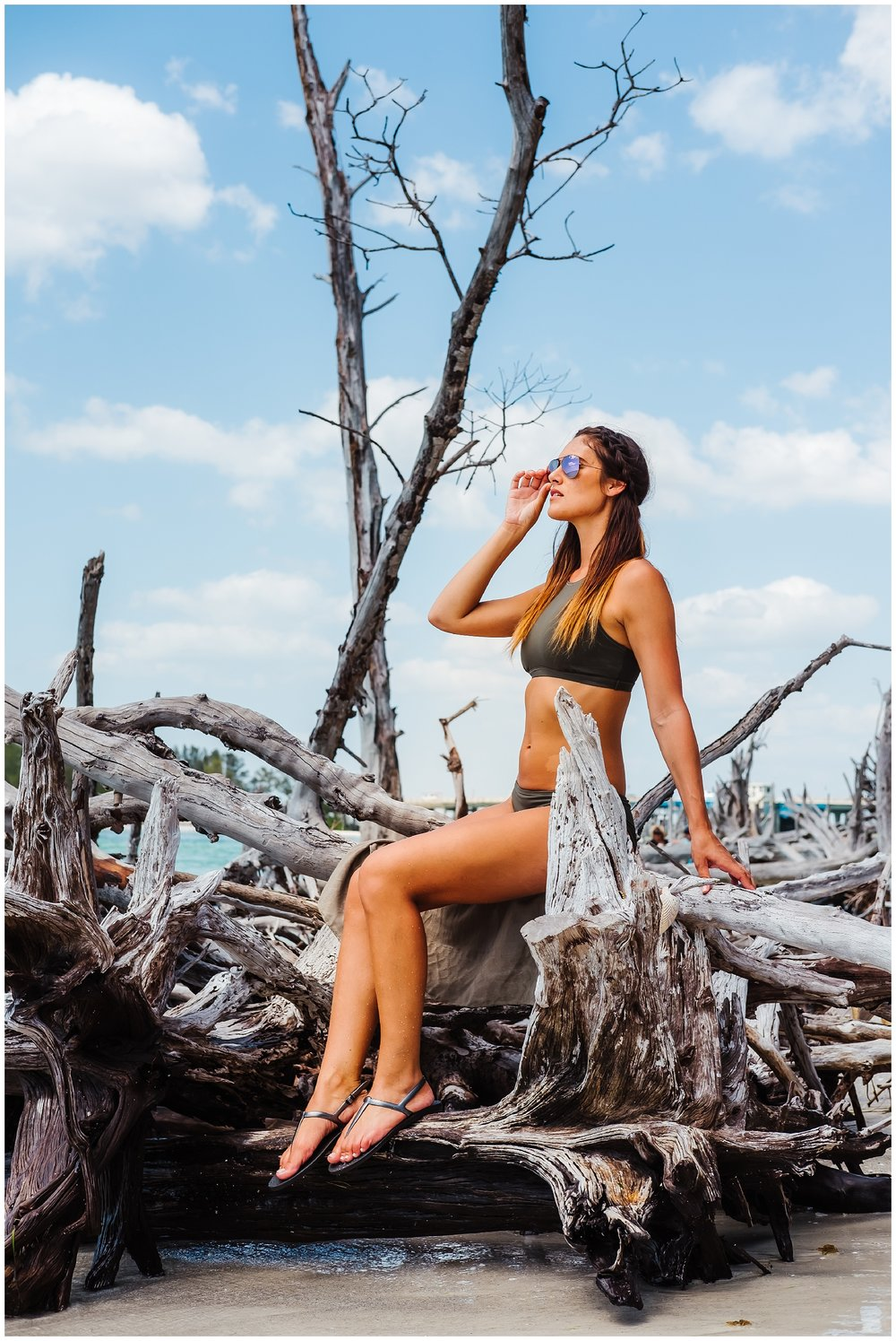 third-oak-commercial-product-photography-models-longboat-key-recycled-sandals_0203.jpg