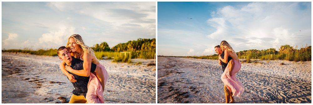 fort-desoto-engagement-photos-florida-beach-sunset_0230.jpg