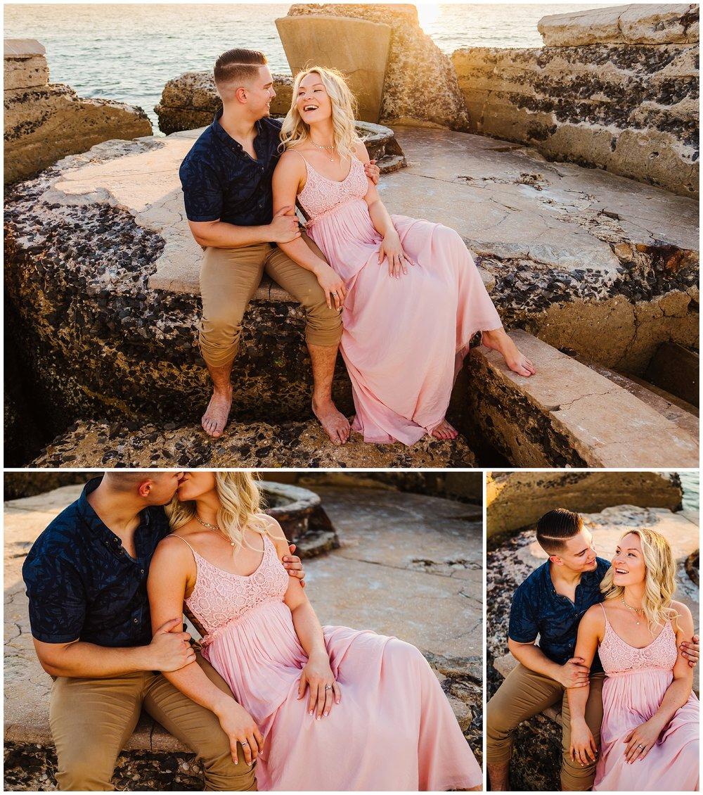 fort-desoto-engagement-photos-florida-beach-sunset_0233.jpg