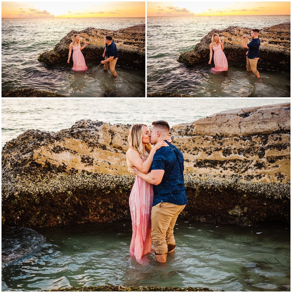 fort-desoto-engagement-photos-florida-beach-sunset_0239.jpg