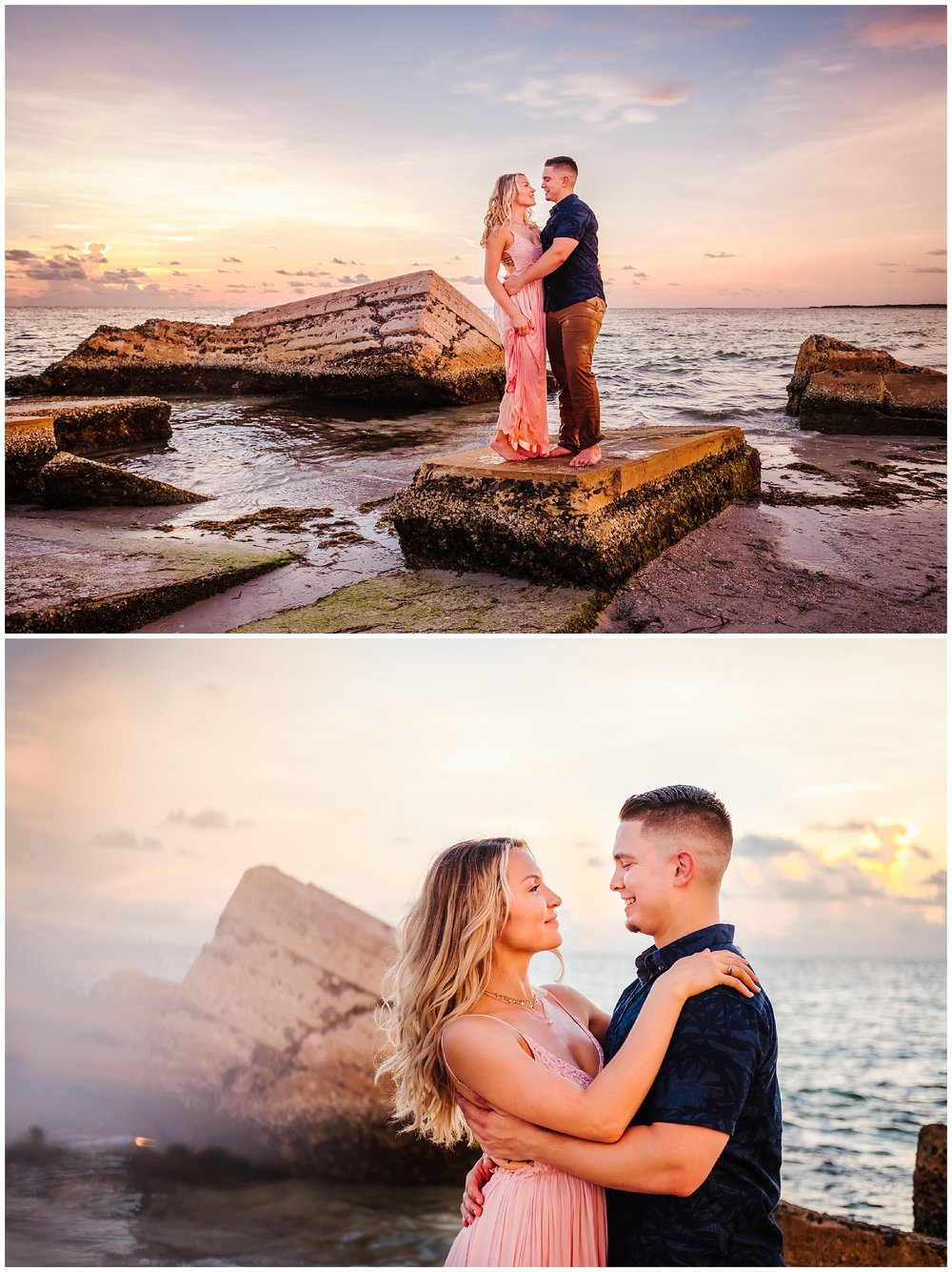fort-desoto-engagement-photos-florida-beach-sunset_0248.jpg