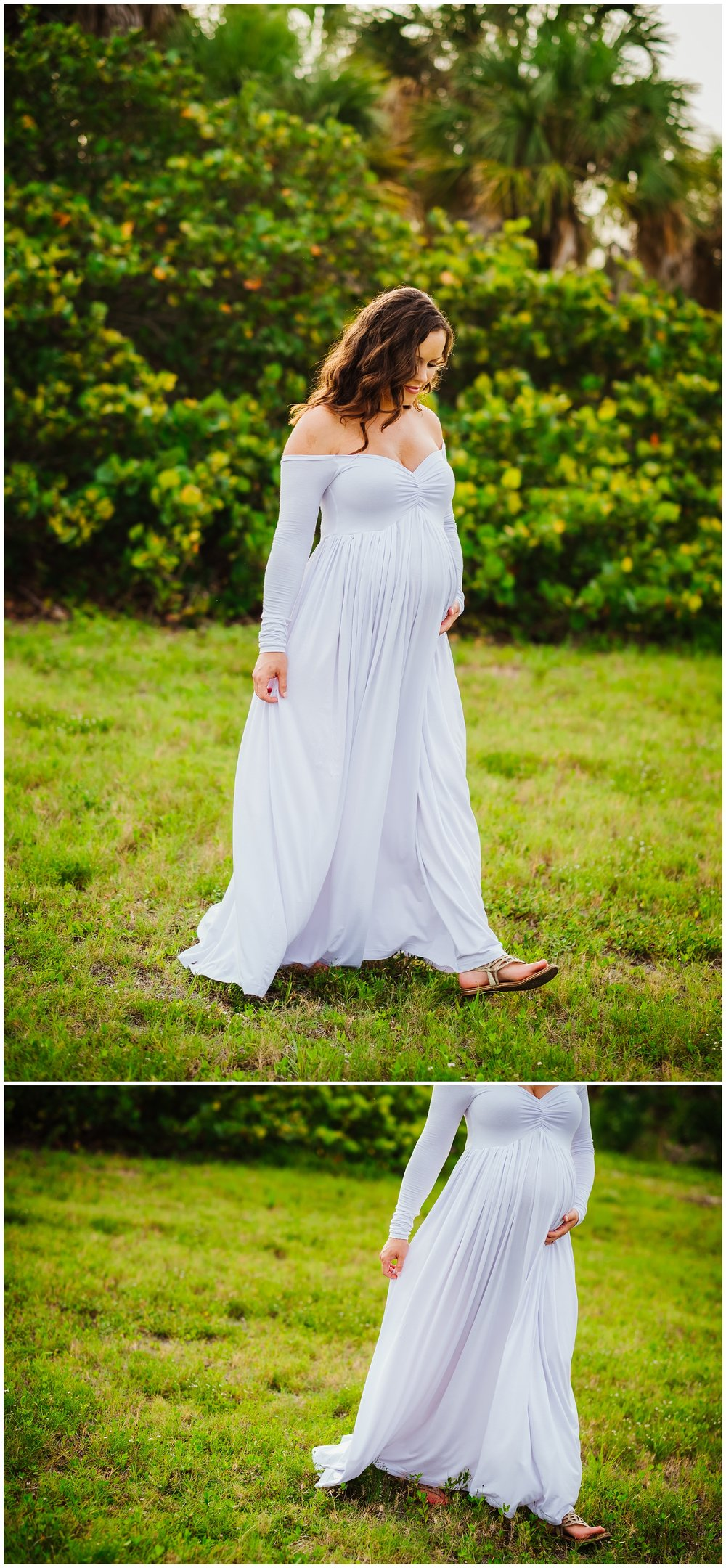 fort-desoto-maternity-photos-florida-beach-sunset_0005.jpg