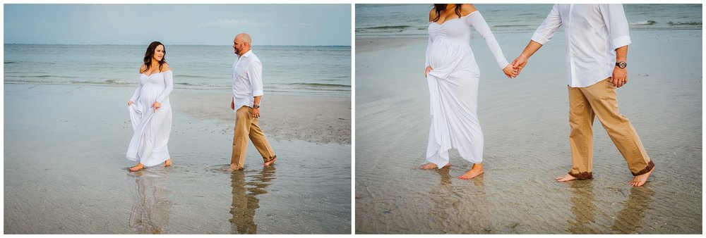 fort-desoto-maternity-photos-florida-beach-sunset_0010.jpg
