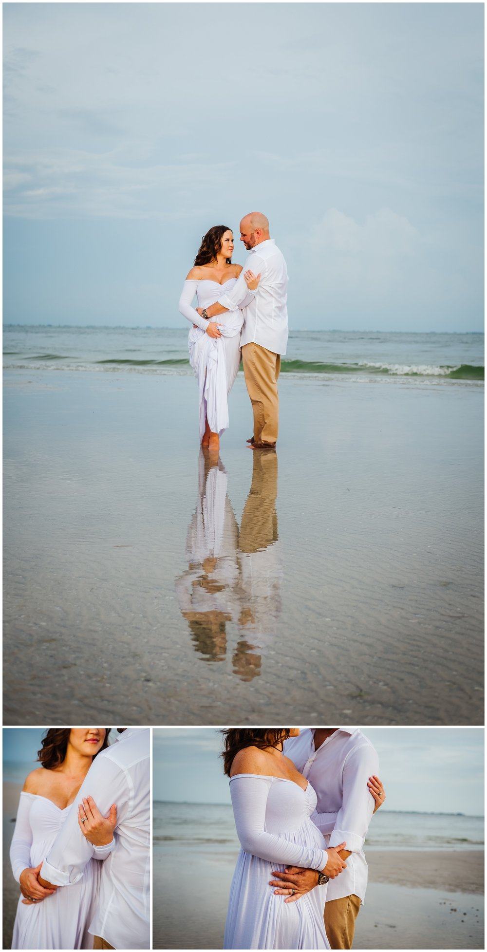 fort-desoto-maternity-photos-florida-beach-sunset_0011.jpg
