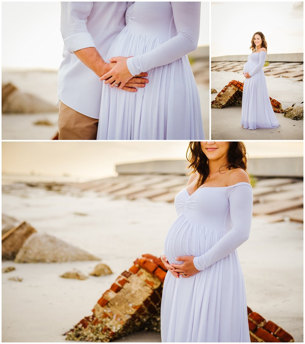 fort-desoto-maternity-photos-florida-beach-sunset_0013.jpg