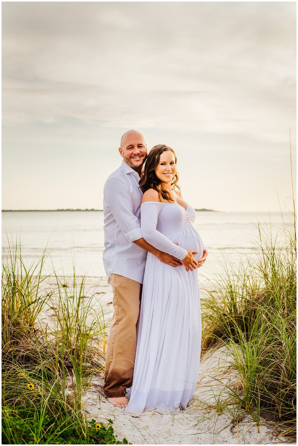 fort-desoto-maternity-photos-florida-beach-sunset_0022.jpg