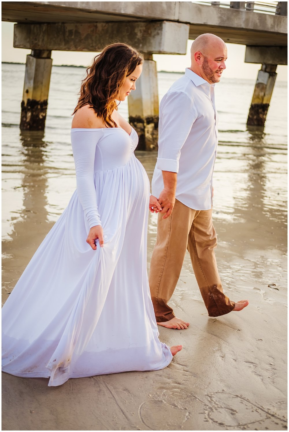 fort-desoto-maternity-photos-florida-beach-sunset_0027.jpg