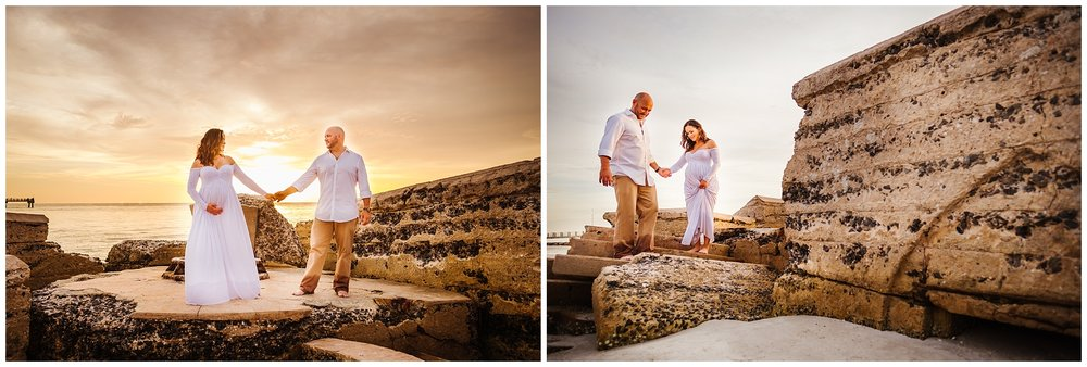 fort-desoto-maternity-photos-florida-beach-sunset_0030.jpg