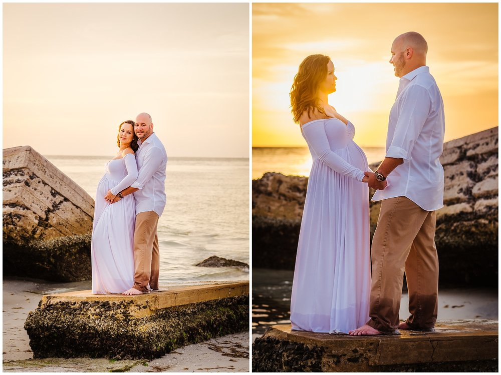 fort-desoto-maternity-photos-florida-beach-sunset_0031.jpg