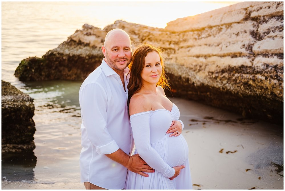 fort-desoto-maternity-photos-florida-beach-sunset_0036.jpg