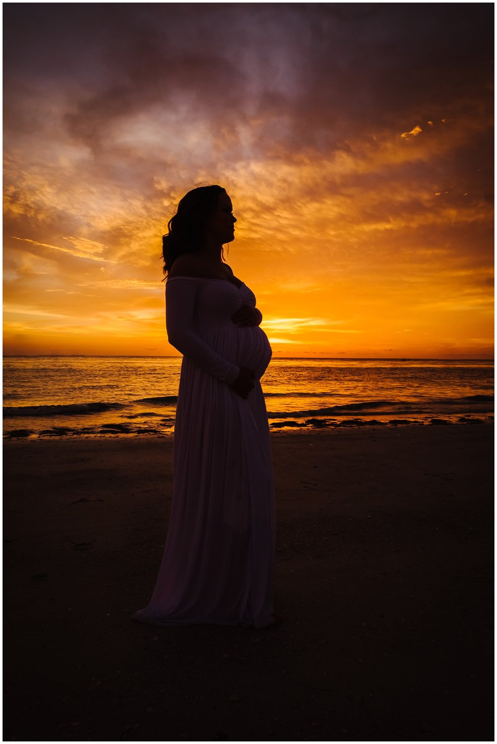 fort-desoto-maternity-photos-florida-beach-sunset_0044.jpg