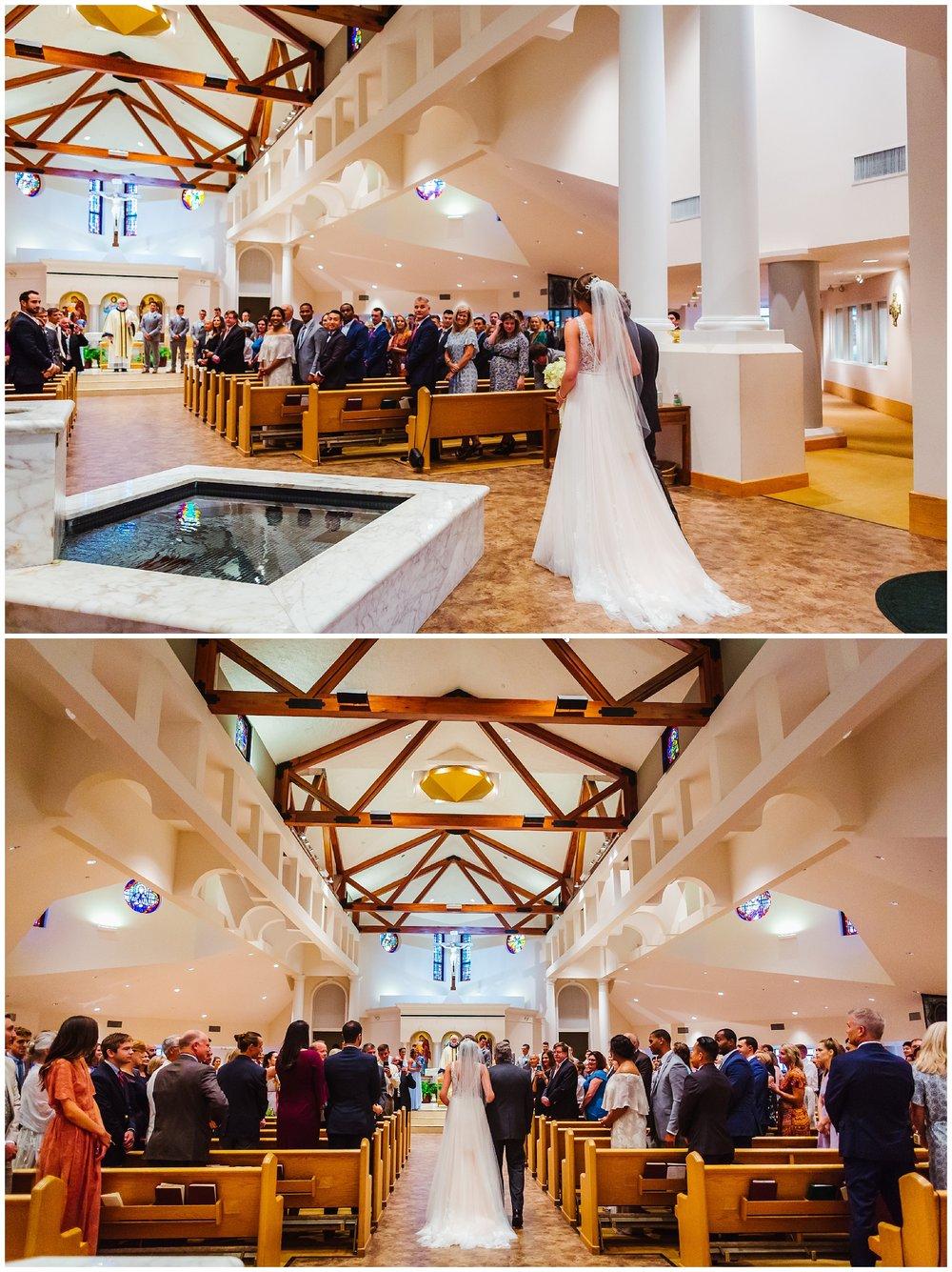 mahaffey-theater-big-military-wedding-st-pete-photographer-blue_0028.jpg