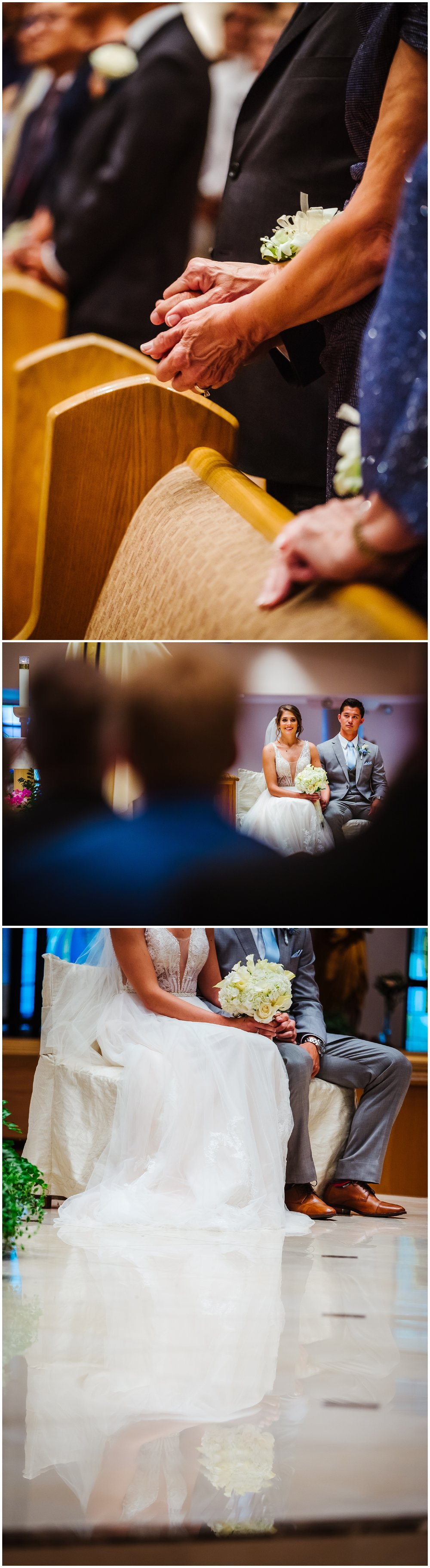 mahaffey-theater-big-military-wedding-st-pete-photographer-blue_0031.jpg
