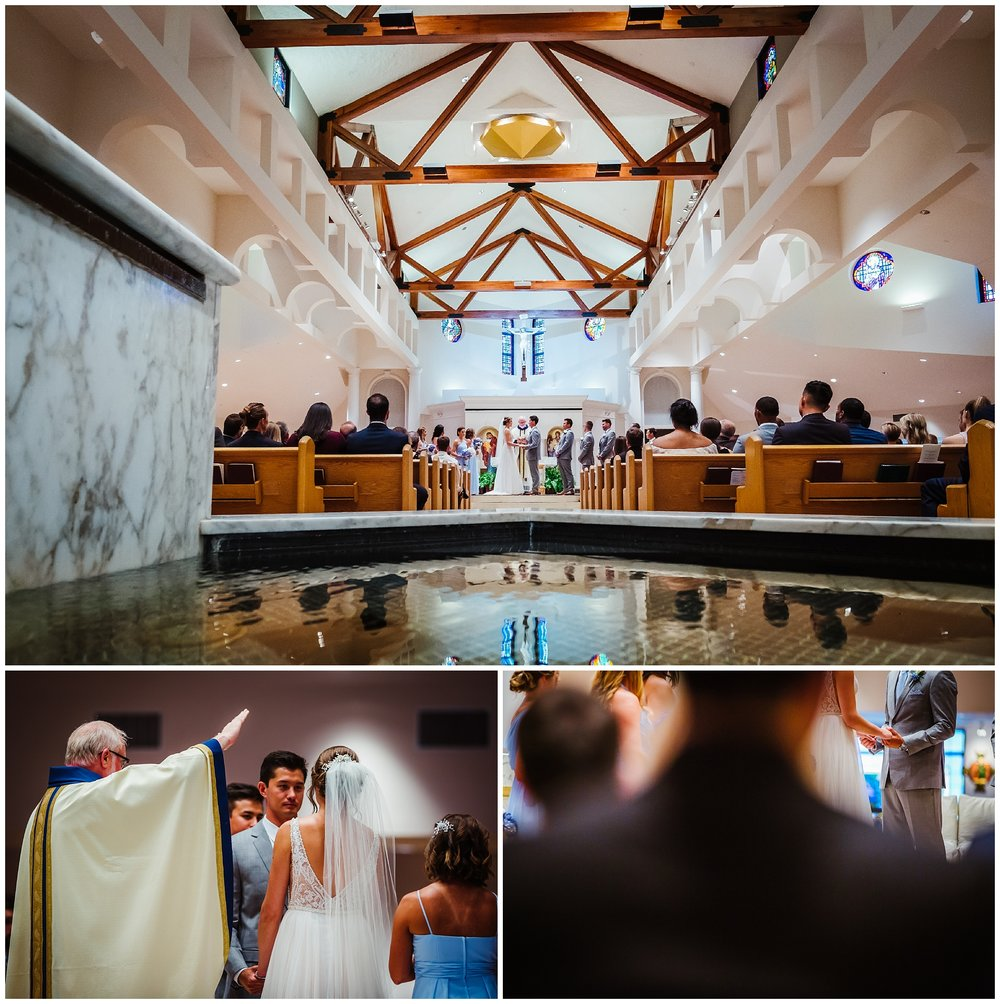 mahaffey-theater-big-military-wedding-st-pete-photographer-blue_0040.jpg