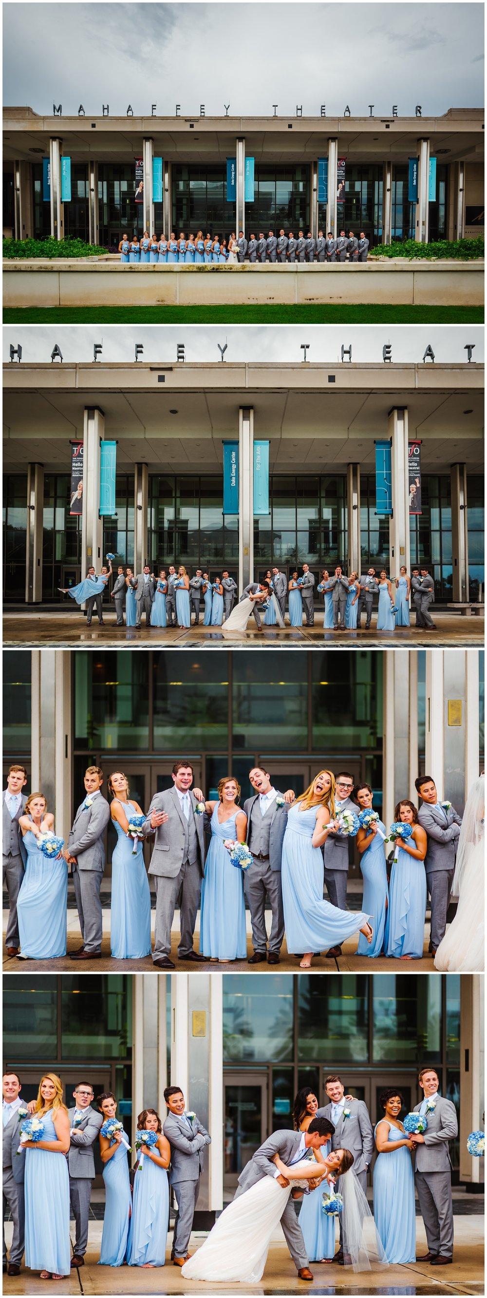 mahaffey-theater-big-military-wedding-st-pete-photographer-blue_0060.jpg