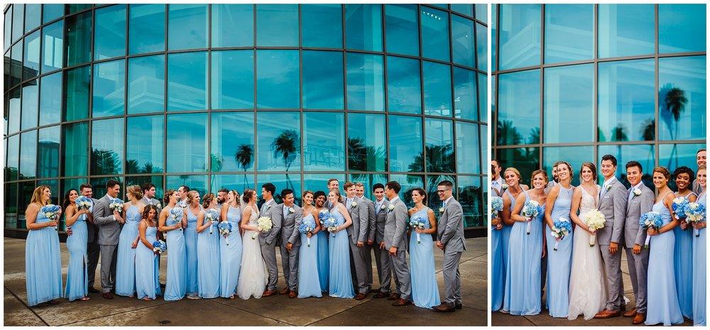 mahaffey-theater-big-military-wedding-st-pete-photographer-blue_0061.jpg