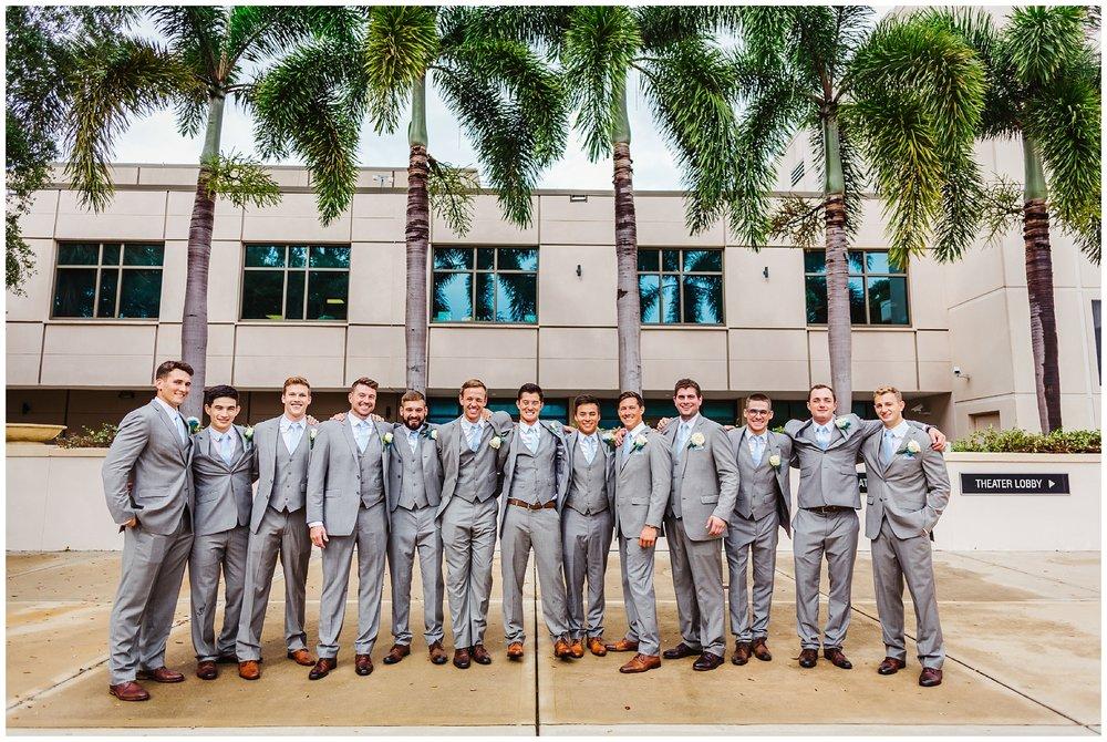 mahaffey-theater-big-military-wedding-st-pete-photographer-blue_0064.jpg