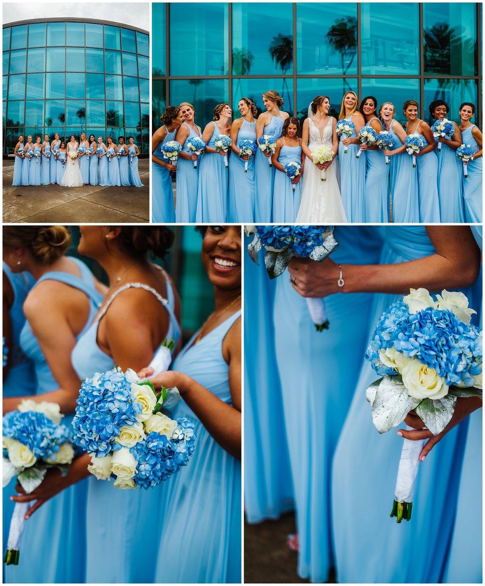 mahaffey-theater-big-military-wedding-st-pete-photographer-blue_0066.jpg