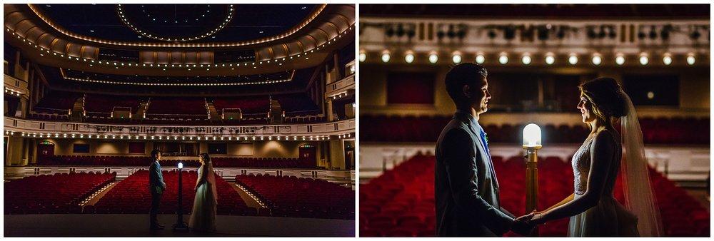 mahaffey-theater-big-military-wedding-st-pete-photographer-blue_0072.jpg