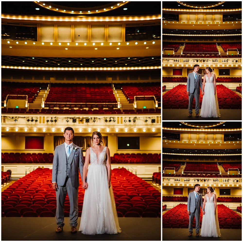 mahaffey-theater-big-military-wedding-st-pete-photographer-blue_0074.jpg