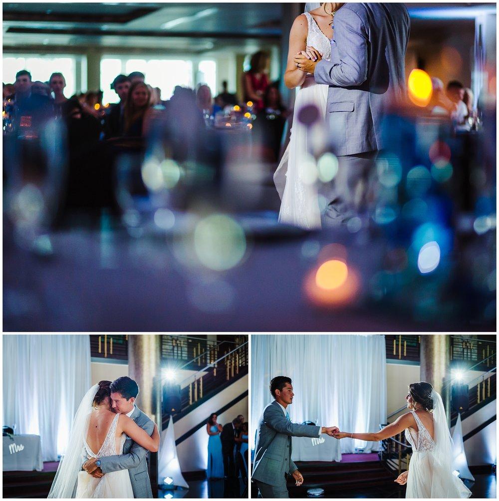 mahaffey-theater-big-military-wedding-st-pete-photographer-blue_0078.jpg