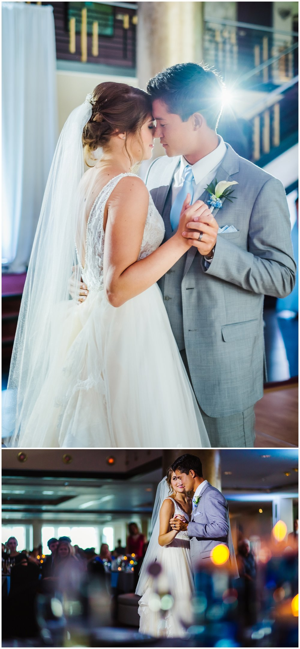 mahaffey-theater-big-military-wedding-st-pete-photographer-blue_0079.jpg