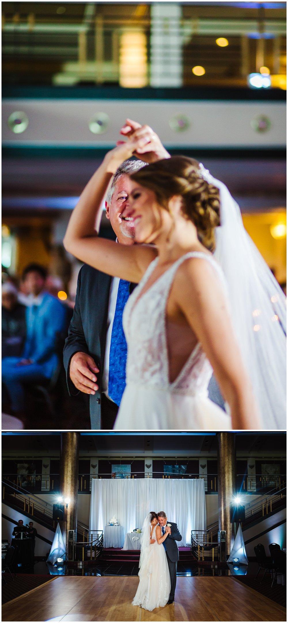 mahaffey-theater-big-military-wedding-st-pete-photographer-blue_0083.jpg