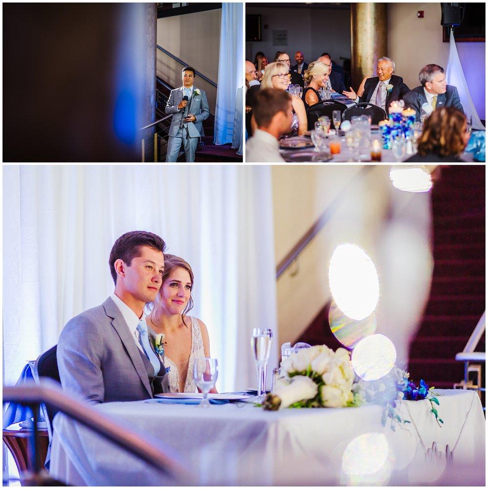 mahaffey-theater-big-military-wedding-st-pete-photographer-blue_0089.jpg