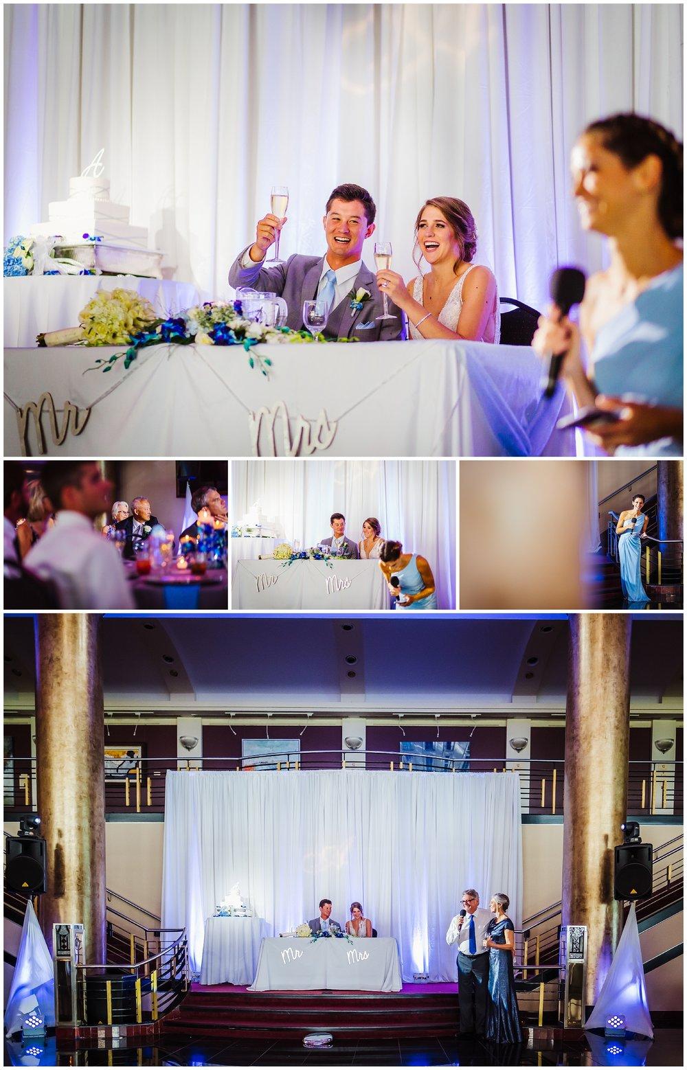 mahaffey-theater-big-military-wedding-st-pete-photographer-blue_0090.jpg