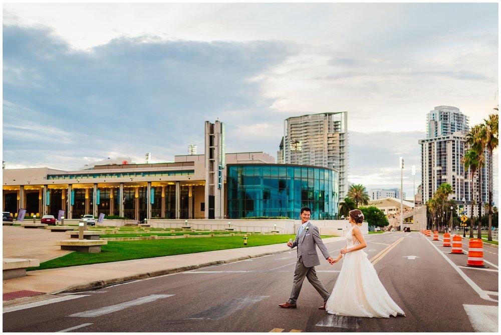 mahaffey-theater-big-military-wedding-st-pete-photographer-blue_0098.jpg