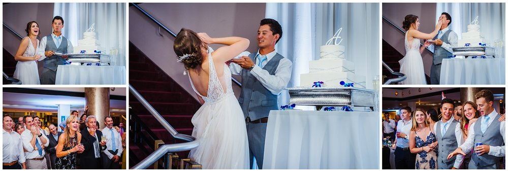 mahaffey-theater-big-military-wedding-st-pete-photographer-blue_0100.jpg