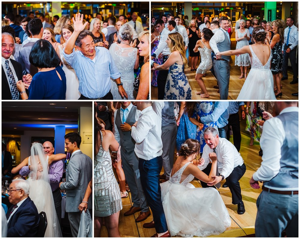 mahaffey-theater-big-military-wedding-st-pete-photographer-blue_0102.jpg