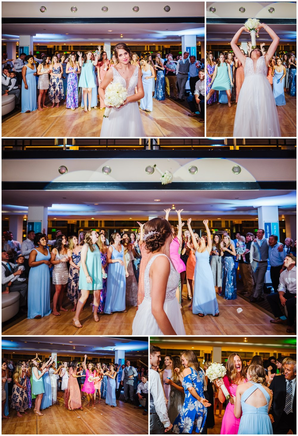 mahaffey-theater-big-military-wedding-st-pete-photographer-blue_0105.jpg