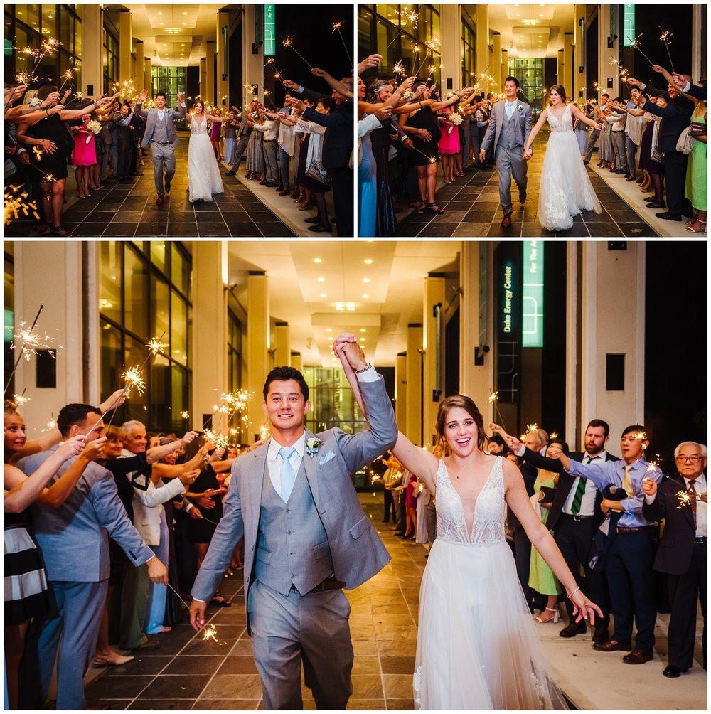 mahaffey-theater-big-military-wedding-st-pete-photographer-blue_0110.jpg