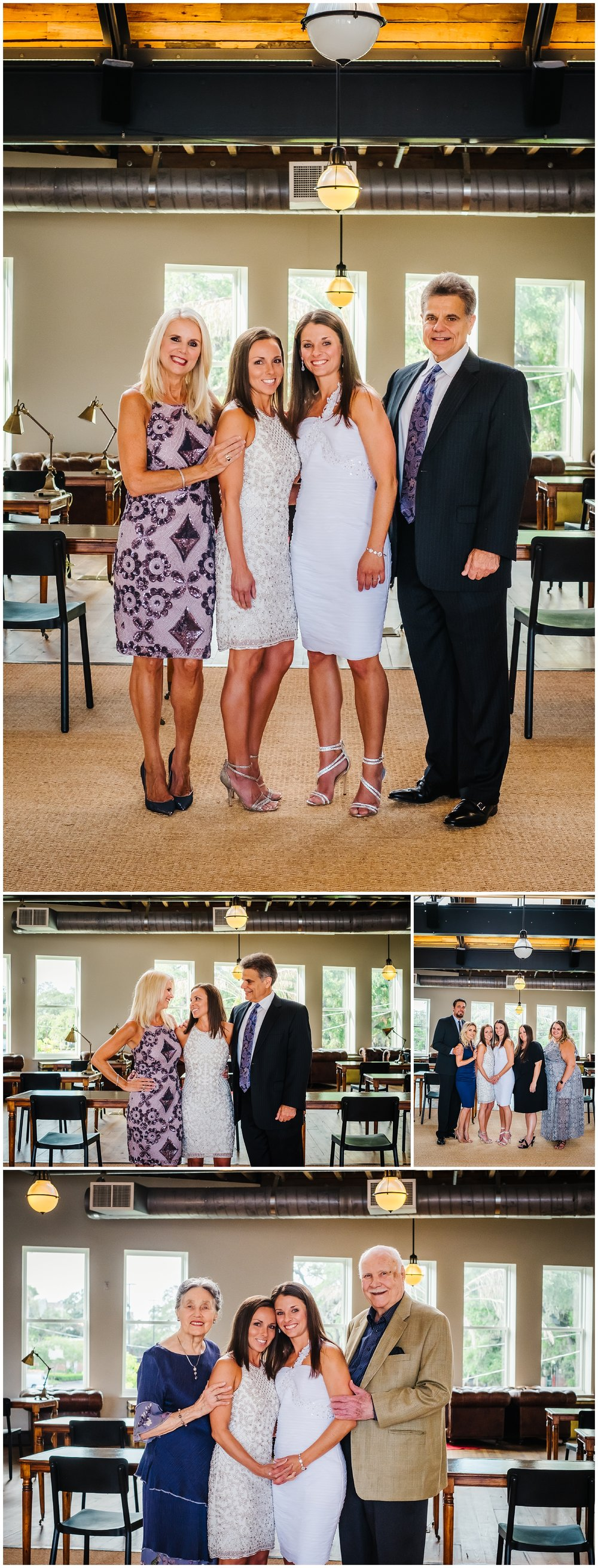 tampa-wedding-photography-oxford-exchange-reception-same-sex-orchids-greenery-travel_0015.jpg
