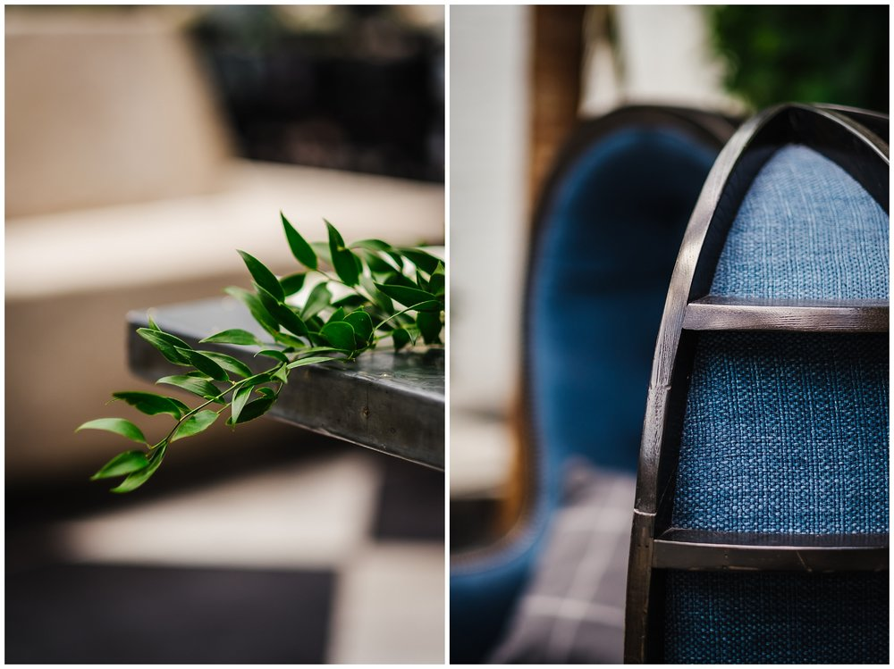 tampa-wedding-photography-oxford-exchange-reception-same-sex-orchids-greenery-travel_0020.jpg
