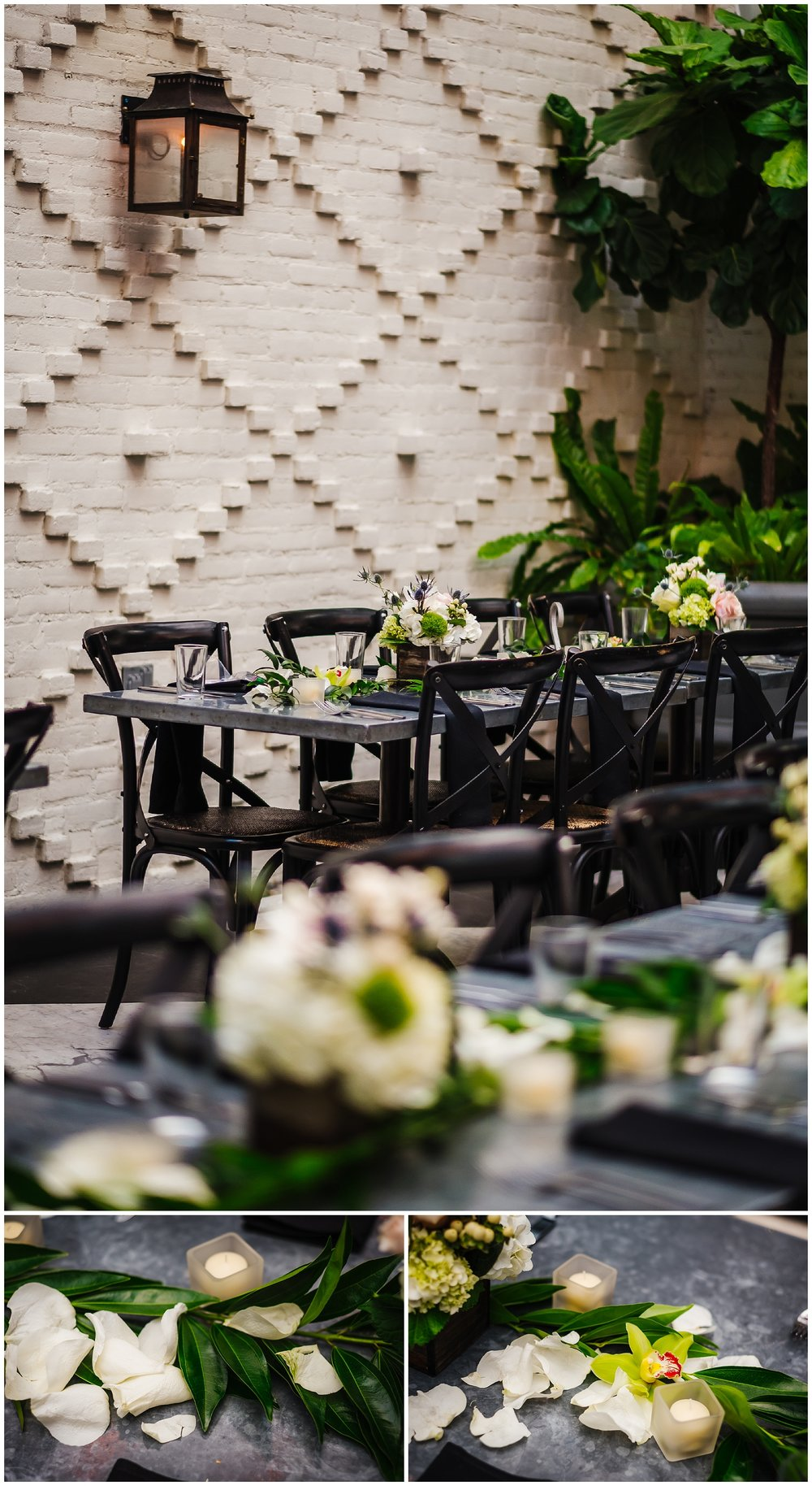 tampa-wedding-photography-oxford-exchange-reception-same-sex-orchids-greenery-travel_0021.jpg