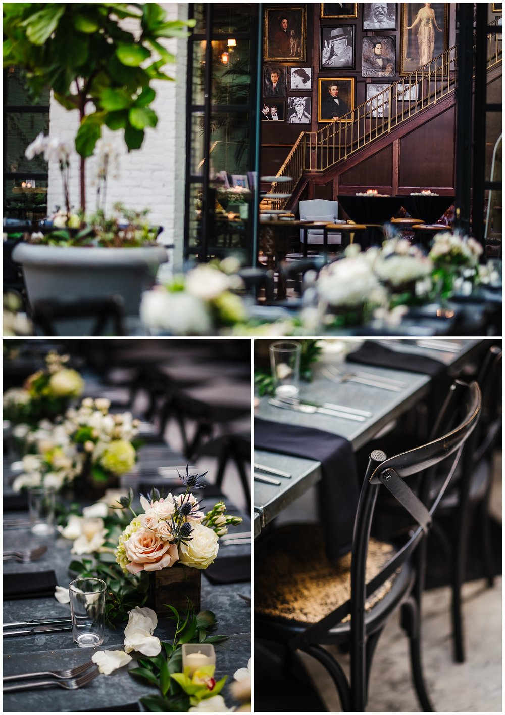 tampa-wedding-photography-oxford-exchange-reception-same-sex-orchids-greenery-travel_0022.jpg
