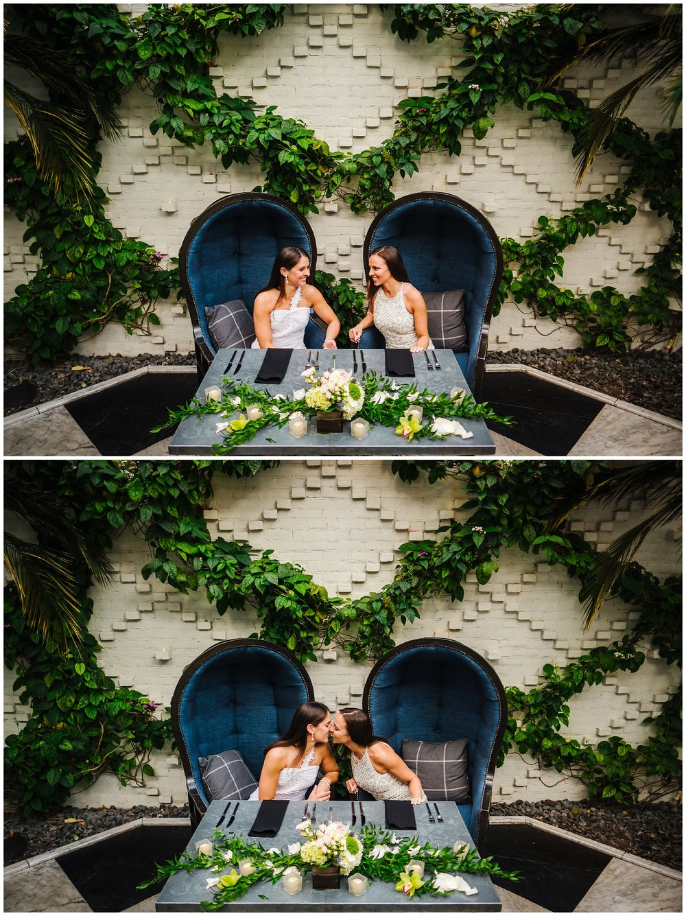 tampa-wedding-photography-oxford-exchange-reception-same-sex-orchids-greenery-travel_0024.jpg