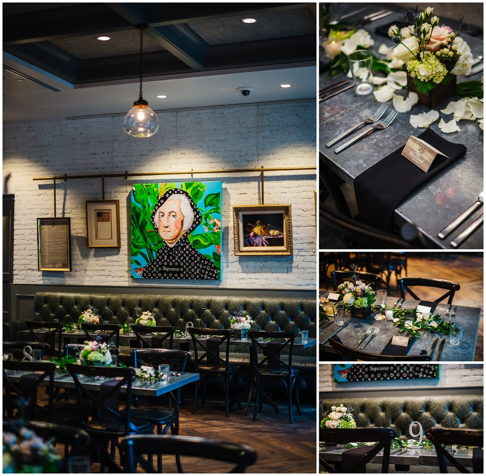 tampa-wedding-photography-oxford-exchange-reception-same-sex-orchids-greenery-travel_0028.jpg